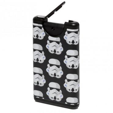 Star Wars Stormtrooper Spray Hand Sanitiser