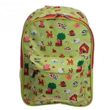 Bramley Bunch Farm Small Backpack