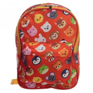 Adoramals Small  Backpack