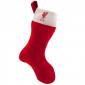 Liverpool FC Christmas Stocking