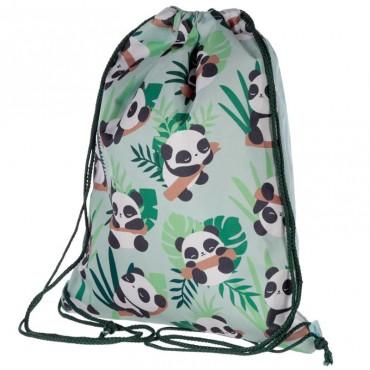 Pandarama Gym Bag