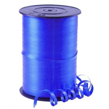 Royal Blue Curling Balloon Ribbon - 500m (each) CR1012