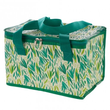 Willow Natural Lunch Bag