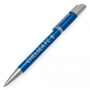Chelsea FC Executive Pen
