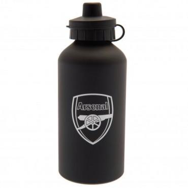 Arsenal FC Aluminium Water Bottle PH
