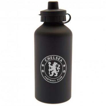 Chelsea FC Aluminium Water Bottle PH