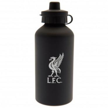 Liverpool FC Aluminium Water Bottle