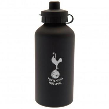 Tottenham FC Aluminium Water Bottle PH