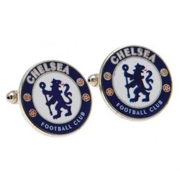 Chelsea FC Cufflinks