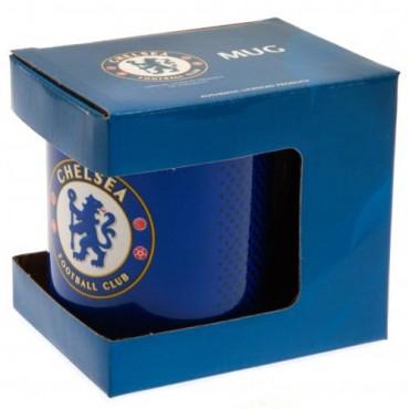 Chelsea FC Ceramic Mug FD
