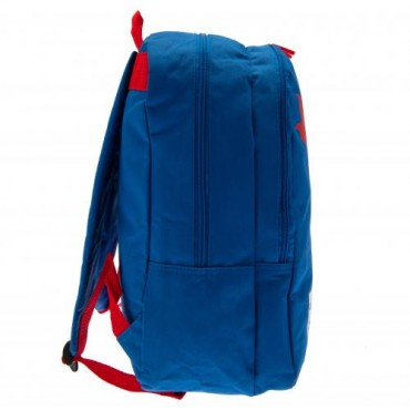 England FA Backpack RL