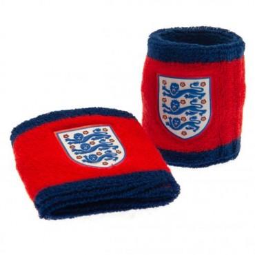 England FA Wristbands CR